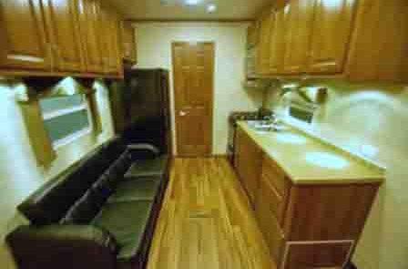 gallery of kitchen