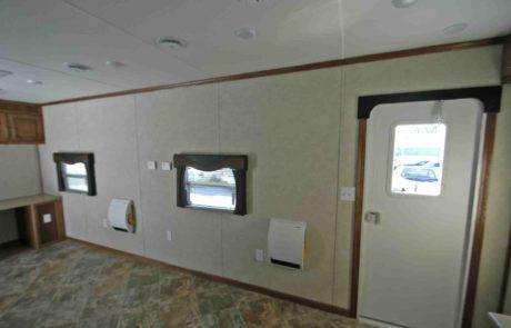 mud logging trailers gallery heaters