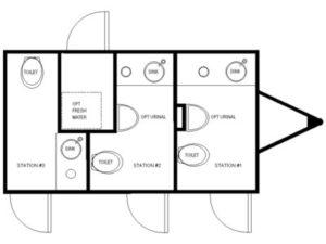 pp714 three station floor plan 2